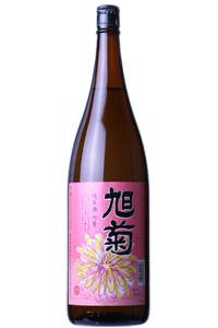 asahikiku-6gou-base s