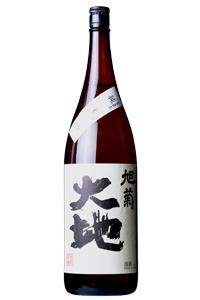 asahikiku-daichijunmai-base s
