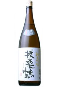 fusouzuru-junginsakanisiki-s