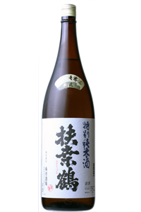 fusouzuru-tokujun-s