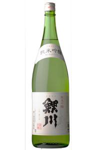 koikawa-junginmiyama-s