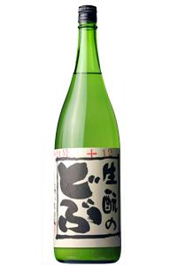 kimotonodobu-base s