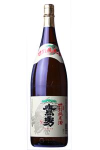 takaisami-tokujun-s