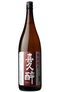 kikuyoi-tokujun-s