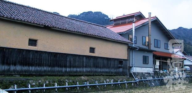 yamane_kura
